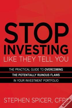Wook.pt - Stop Investing Like They Tell You