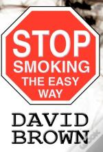 Stop Smoking The Easy Way