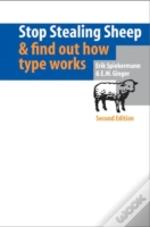 Stop Stealing Sheep And Find Out How Type Works
