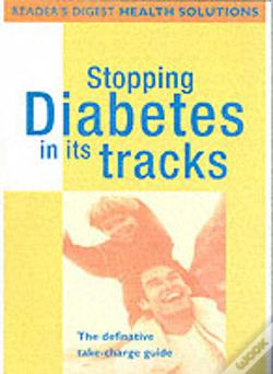 Wook.pt - Stopping Diabetes In Its Tracks