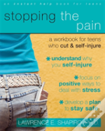 Stopping The Pain