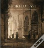 Storied Past /Anglais