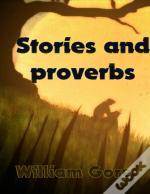 Stories And Proverbs