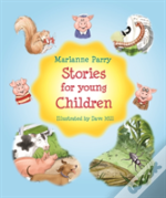 Stories For Young Children