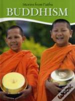 Stories From Buddhism