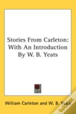 Stories From Carleton: With An Introduct