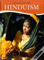 Stories From Hinduism