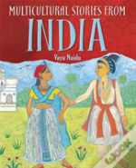 Stories From India