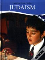 Stories From Judaism