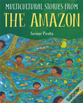 Stories From The Amazon