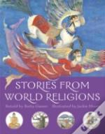 Stories From World Religions