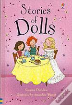 Stories Of Dollies