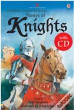 Stories Of Knightsenglish Heritage Edition