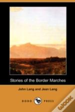 Stories Of The Border Marches (Dodo Pres