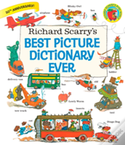 Wook.pt - Story Book Dictionary