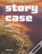 Story Case Print