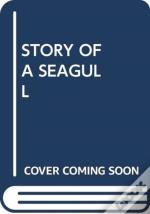 Story Of A Seagull
