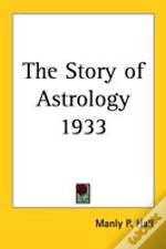 Story Of Astrology 1933