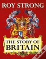 Story Of Britain,The