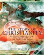 Story Of Christianity