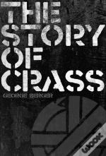 Story Of Crass