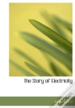 Story Of Electricity