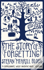 Story Of Forgetting