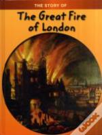 Story Of Great Fire Of London
