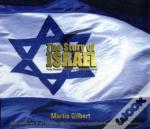 Story Of Israel