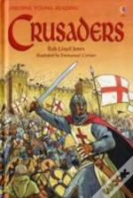Story Of The Crusaders
