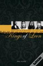 Story Of The Kings Of Leon