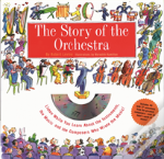 Story Of The Orchestra