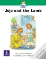Story Streetstep 3jojo And The Lamb