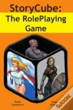 Storycube: The Roleplaying Game