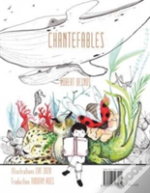 Storysongs/Chantefables