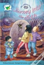 Storyworlds Stage 9: Journey Into The Earthfantasy World Pack Of 6