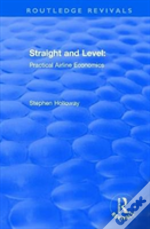 Straight And Level Practical Airli