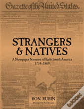 Strangers And Natives