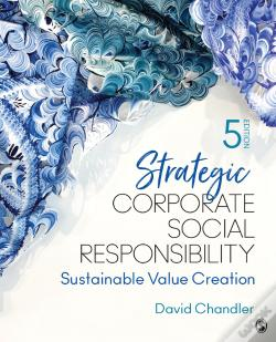 Wook.pt - Strategic Corporate Social Responsibility