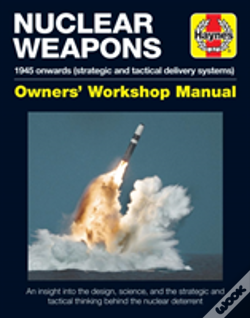 Wook.pt - Strategic Nuclear Weapons Ops Manual