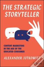 Strategic Storyteller