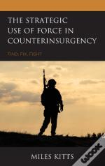 Strategic Use Of Force In Councb
