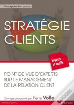 Strategie Clients