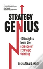 Strategy - Science Of Success