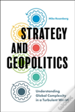 Strategy And Geopolitics