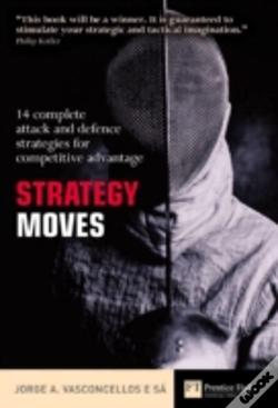 Wook.pt - Strategy Moves
