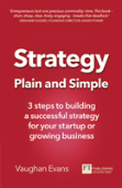 Strategy Plain And Simple