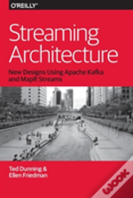 Streaming Architecture