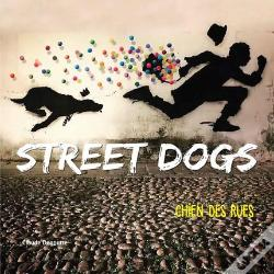 Wook.pt - Street Dogs