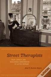 Street Therapists